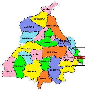 Punjab_map_300w